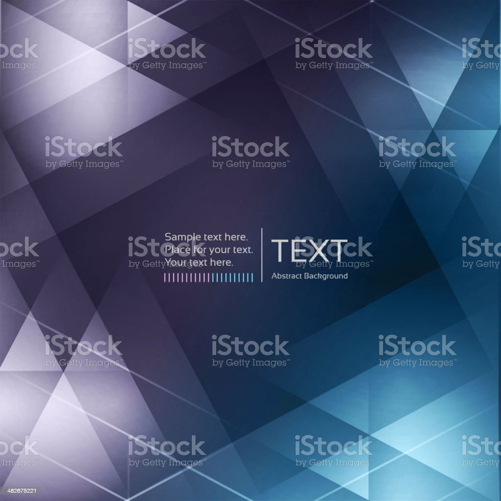 Abstract modern mosaic background royalty-free abstract modern mosaic background stock vector art & more images of abstract