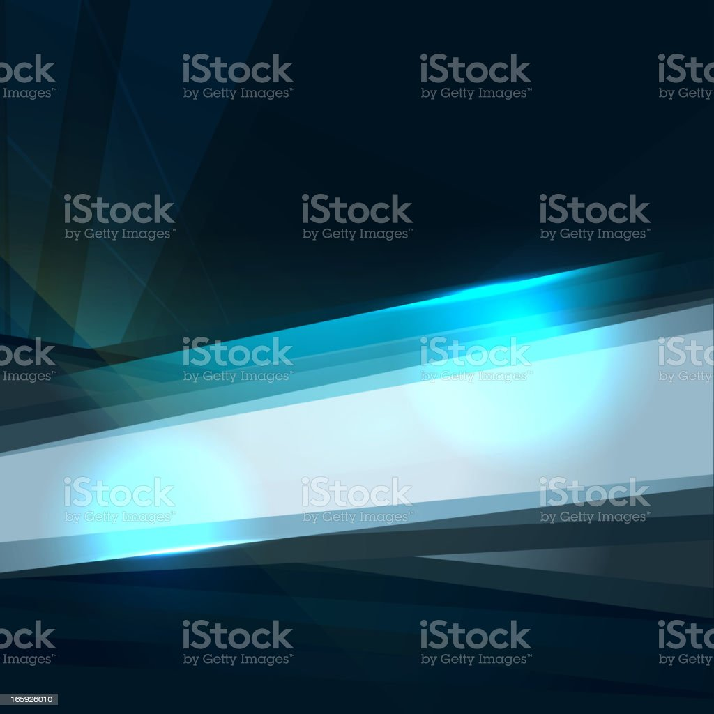 Abstract modern shiny lines background royalty-free abstract modern shiny lines background stock vector art & more images of abstract