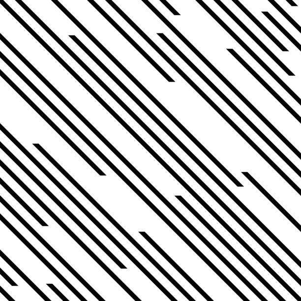 Abstract modern stripes line pattern background Abstract modern stripes line pattern background. Vector eps10 crisscross stock illustrations