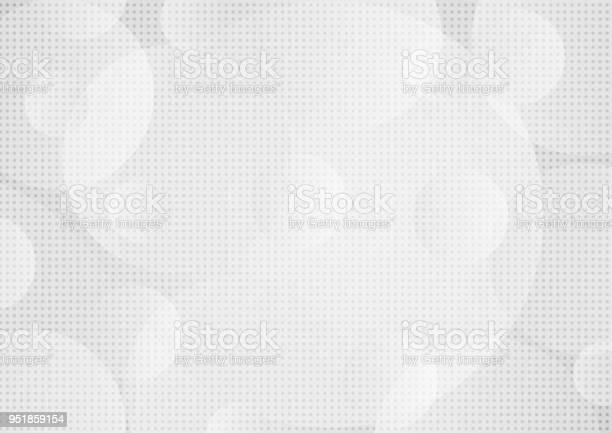 Abstract modern tech grey background with circles vector id951859154?b=1&k=6&m=951859154&s=612x612&h=4g1ndxt7k30jv2bau8k3g0g3nfupcf4yatza8lhjxos=