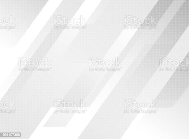 Abstract modern technology gray geometric with dots pattern on white vector id991107368?b=1&k=6&m=991107368&s=612x612&h=pfkbm1hpfocmzkdj7o7vvfnfjit 84sgtmpiqsmcbh0=