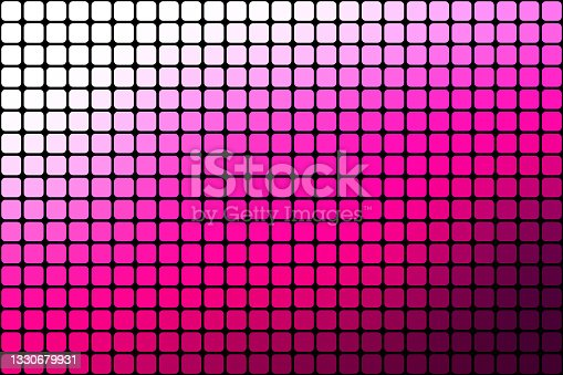 istock Abstract mosaic background 1330679931
