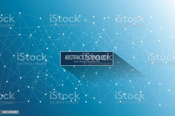 Abstract network background vector id942456362?b=1&k=6&m=942456362&s=612x612&h=gpto0e7cvearxm7ruyb0akevmsndftwabkh 9itaxm0=