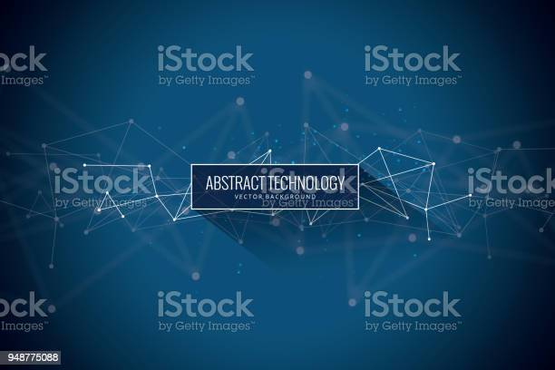 Abstract network background vector id948775088?b=1&k=6&m=948775088&s=612x612&h=qqb1clxcl0zd1 2bspfuu7e i2qyj8msgarywsfimi0=