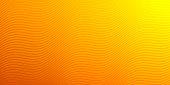 istock Abstract orange background - Geometric texture 1203252080
