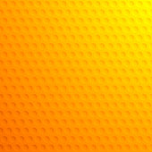 Modern and trendy abstract background. Geometric texture with seamless patterns for your design (colors used: orange, yellow). Vector Illustration (EPS10, well layered and grouped), format (1:1). Easy to edit, manipulate, resize or colorize.
