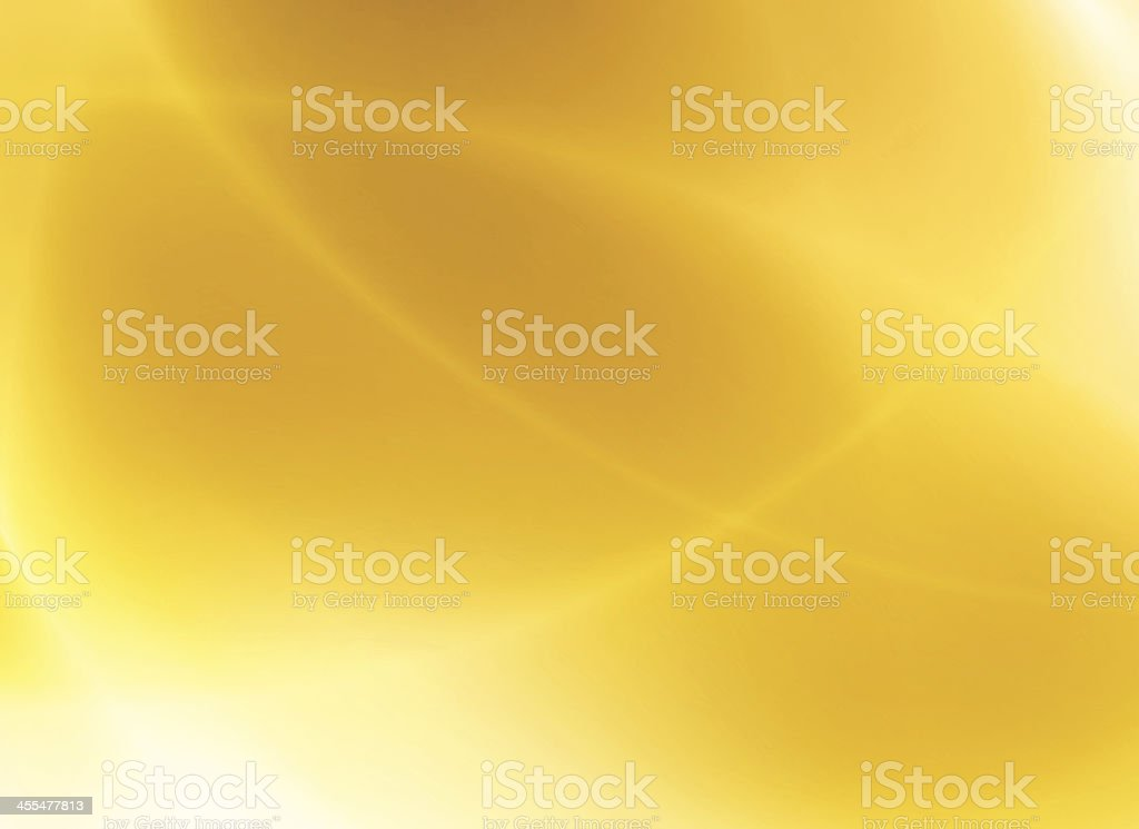 Abstract orange background royalty-free abstract orange background stock vector art & more images of abstract