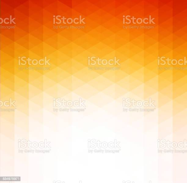 Abstract orange geometric technology background vector id534975971?b=1&k=6&m=534975971&s=612x612&h= fxoypljtay0fa2fgoa wdxhb h3ofh2o0kzxs02q1w=
