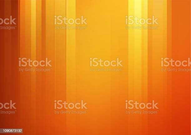 Abstract orange vector background with stripes vector id1090873132?b=1&k=6&m=1090873132&s=612x612&h=eymntcdpwz0yff9cta8m3ssioyioagxt6kkmsl 9ham=