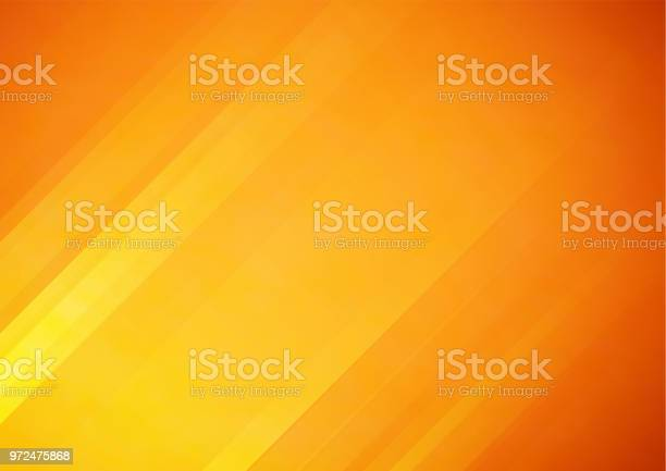 Abstract orange vector background with stripes vector id972475868?b=1&k=6&m=972475868&s=612x612&h=9hxriwla9qyrixl t9jtz c5cj9pnv55wqskfvc7qxu=