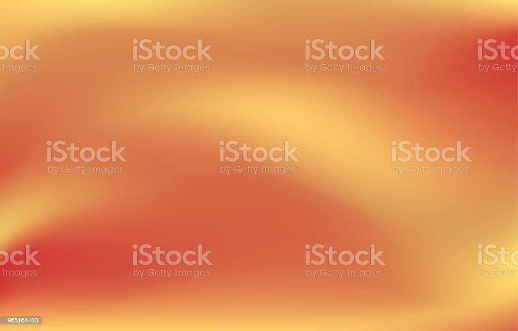 Abstract orange vibrant gradient background abstract orange vibrant gradient background - stockowe grafiki wektorowe i więcej obrazów abstrakcja royalty-free