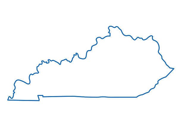Best Kentucky Illustrations, Royalty-Free Vector Graphics & Clip Art on kentucky map outline, kentucky state regions blank, kentucky political map, kentucky state flag coloring page, kentucky counties blank, kentucky state history timeline, kentucky state silhouette, kentucky state clip art, kentucky state outline to print, kentucky shale, kentucky state black and white, kentucky state template,