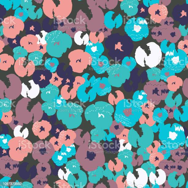 Abstract painting universal freehand floral seamless pattern graphic vector id1097373552?b=1&k=6&m=1097373552&s=612x612&h=k3ewlxt5wsbmadzo4wx9vhhv0bywcle3tszvhal1 sm=