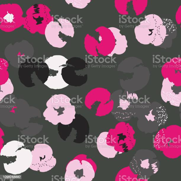 Abstract painting universal freehand floral seamless pattern graphic vector id1098288882?b=1&k=6&m=1098288882&s=612x612&h=denerqrv75qctu7etyxeo666sb03n rll34 hcmh37c=