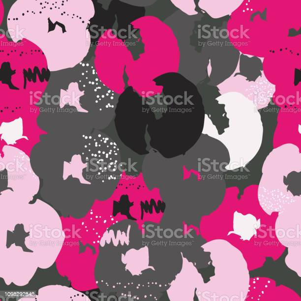Abstract painting universal freehand floral seamless pattern graphic vector id1098292842?b=1&k=6&m=1098292842&s=612x612&h=ml2nr6drevx3jirpisd8uvvqeqo4aci  qvavusxmsy=