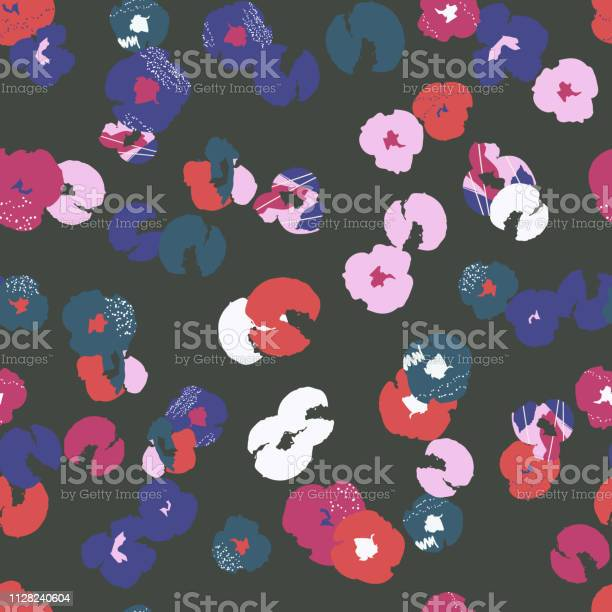 Abstract painting universal freehand floral seamless pattern graphic vector id1128240604?b=1&k=6&m=1128240604&s=612x612&h=84pibex6jddmretaw6lupqoygilytw8rwu0mqxdtxha=