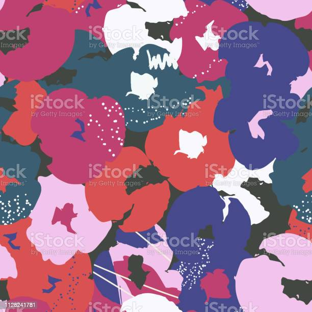 Abstract painting universal freehand floral seamless pattern graphic vector id1128241781?b=1&k=6&m=1128241781&s=612x612&h=q5gao2apult2fonbeahiiy i2vmnvkf3bxp9dzbpho0=