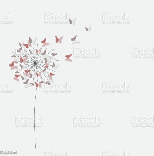 Abstract paper cut out butterfly flower background vector illus vector id665918270?b=1&k=6&m=665918270&s=612x612&h=vpjaeksxjr3whgn7k52grzwq7r941v2rdvpcgdaz3rm=
