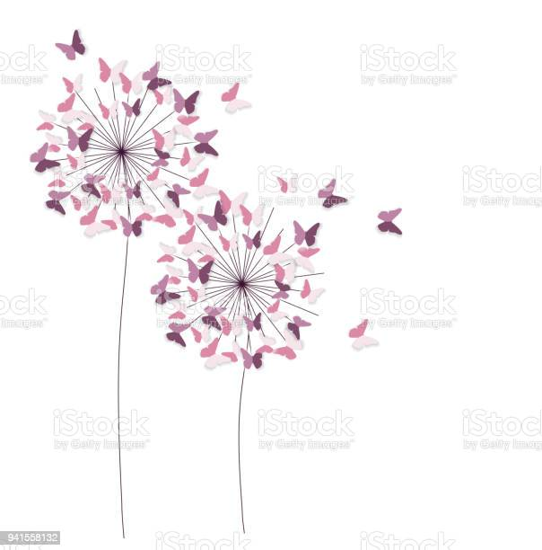 Abstract paper cut out butterfly flower background vector vector id941558132?b=1&k=6&m=941558132&s=612x612&h=f8nysmc0v9wlwujzs8yzwfqzywzz6bbbypu77qtp vq=