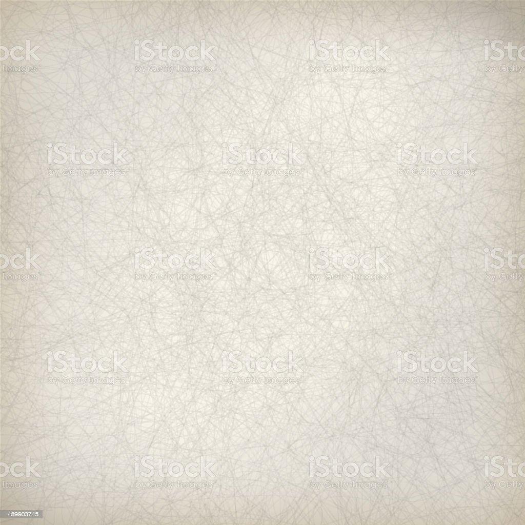 Abstract paper texture vector vector art illustration