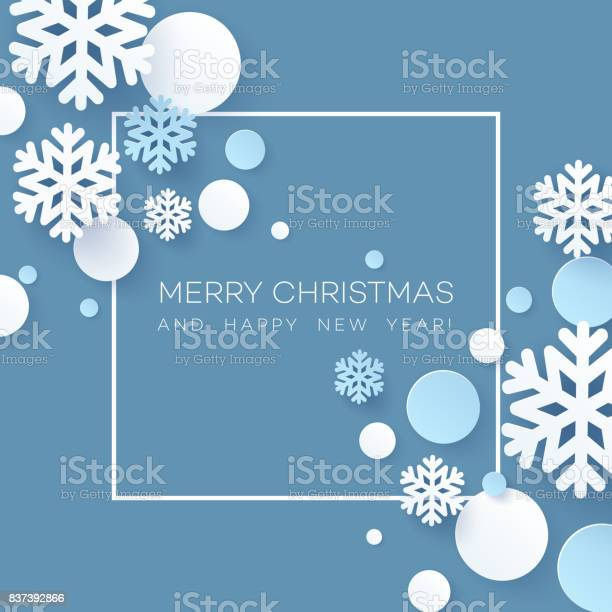 Abstract papercraft snowflakes christmas background vector vector id837392866?b=1&k=6&m=837392866&s=612x612&h=uvhfu3ovojymjm4alvzag5fuqb8eio0rlbbwzgt zfe=