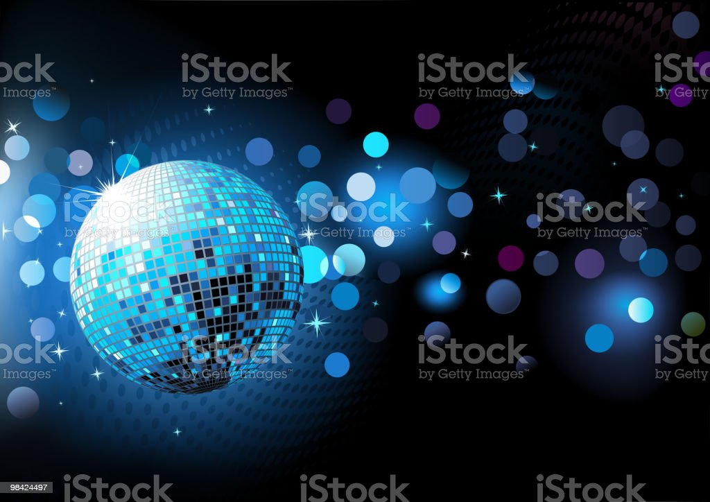 abstract party Background royalty-free abstract party background stock vector art & more images of abstract