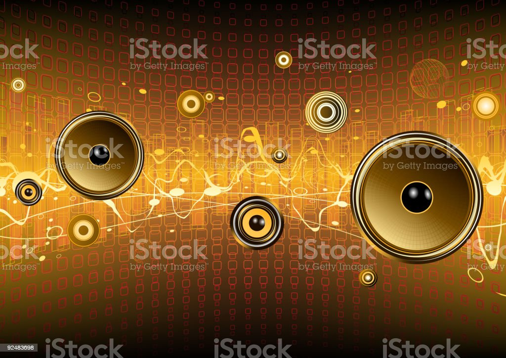 abstract party design royalty-free abstract party design stock vector art & more images of abstract