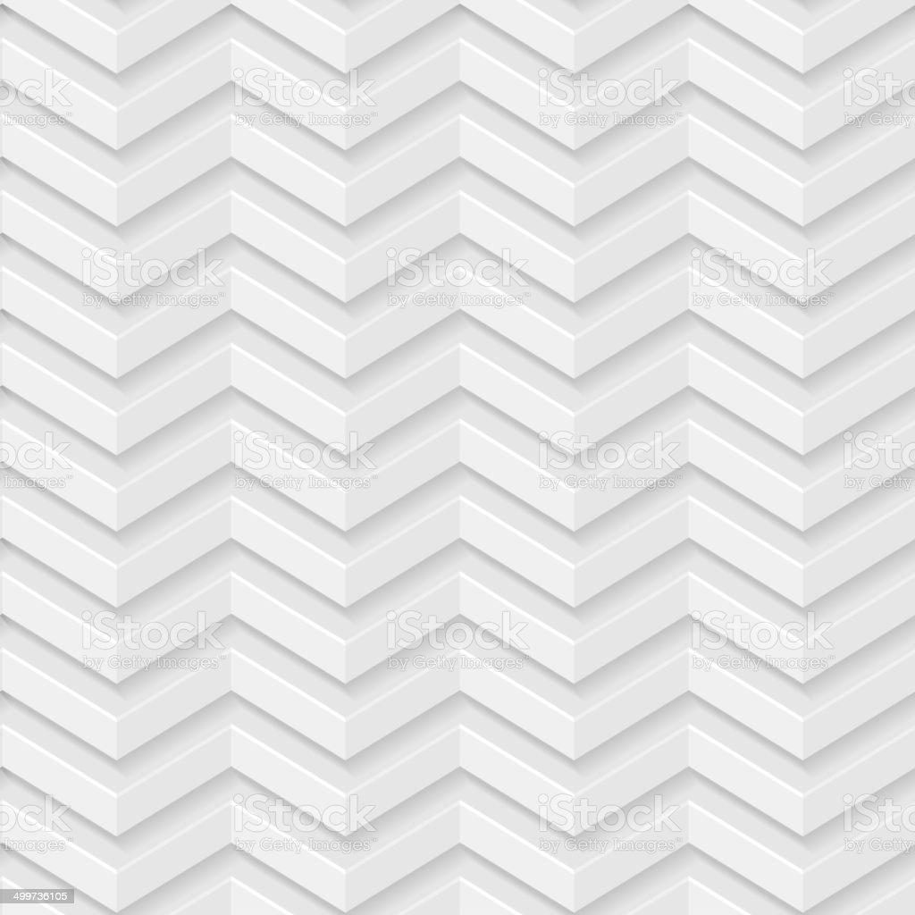 Abstract pattern in light grey colors. vector art illustration