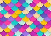 istock Abstract Pattern Seamless Tile Pattern 1210239380