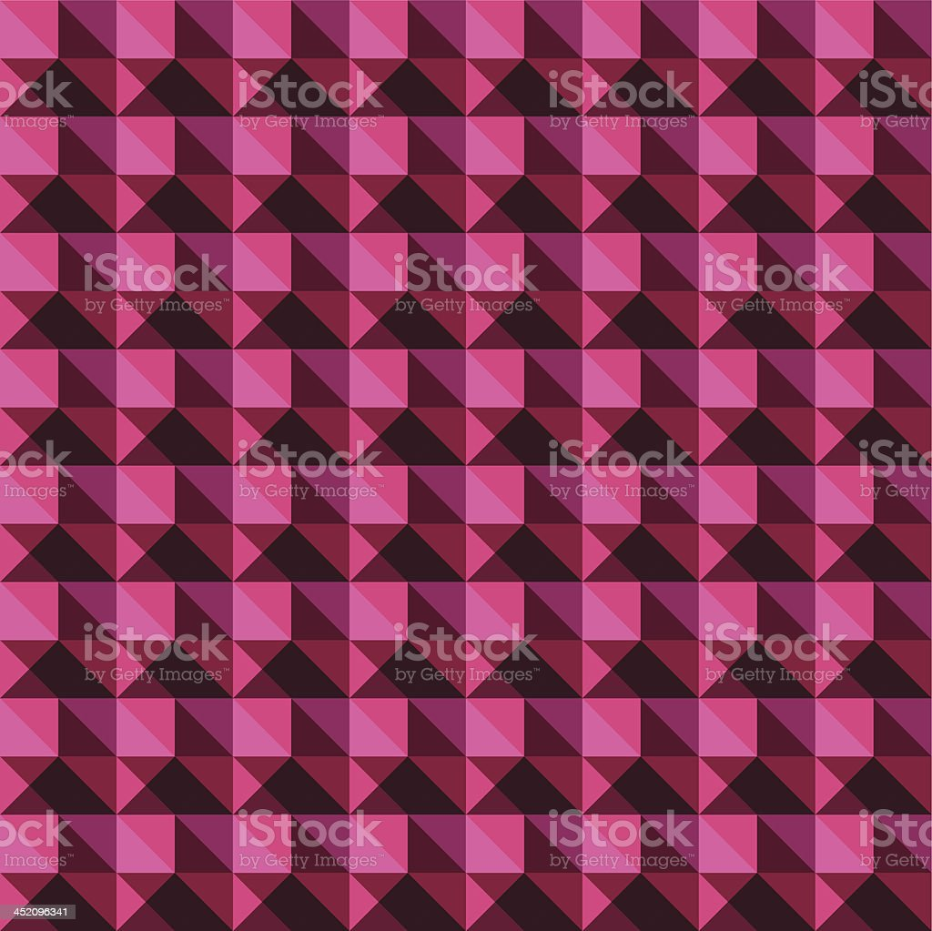 Abstract pattern royalty-free abstract pattern stock vector art & more images of abstract
