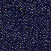 istock abstract pattern with stylized sketch pattern, seamless vector pattern 990898686