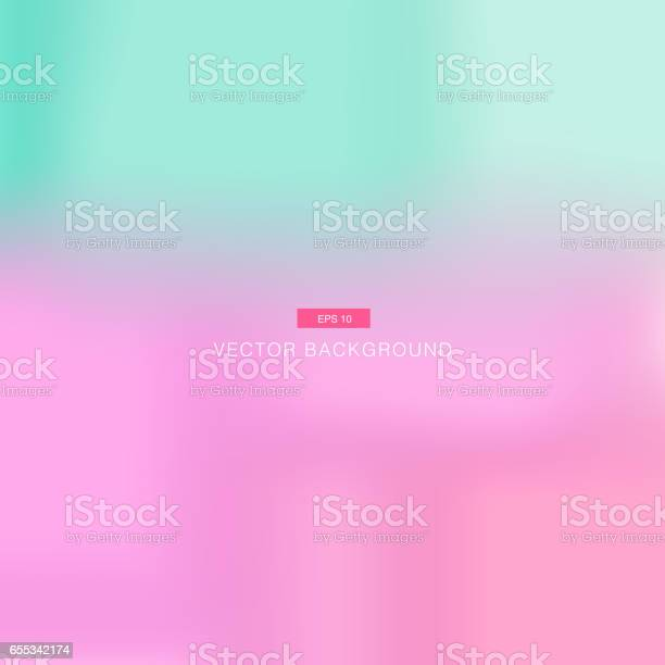 Abstract pink and blue pastel blurred vector wallpaper vector id655342174?b=1&k=6&m=655342174&s=612x612&h=gihi4swkv1telupfg p7oitxnnyno te2yowphiaqws=