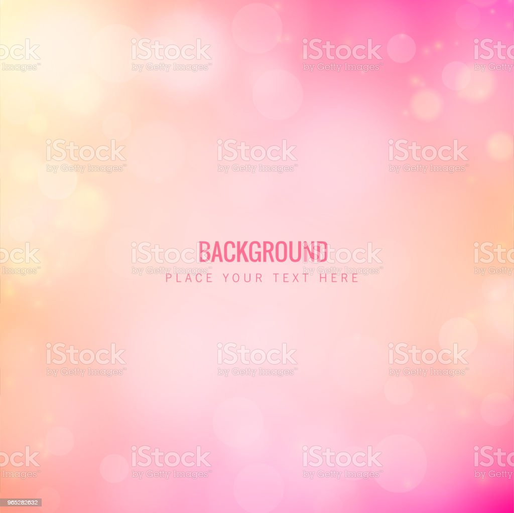Abstract Pink Broken Light Pink Background Vector Image royalty-free abstract pink broken light pink background vector image stock vector art & more images of abstract