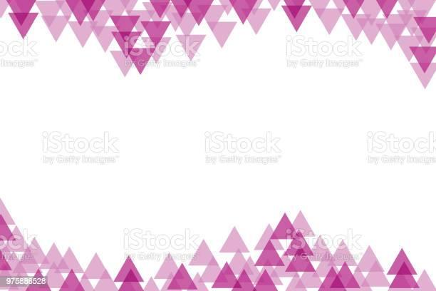 トライアングル ピンク 【プロメア】がピンクのトライアングルを印象的に使っているせいで嫌なモヤモヤが募ってしまう件|ネジムラ89|note