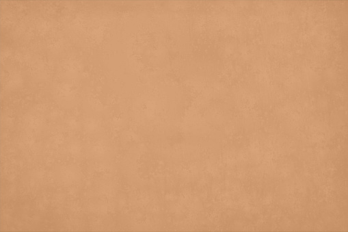 Abstract plain dull brown coloured vector backgrounds
