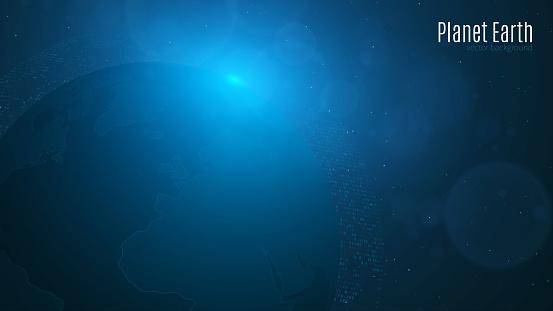 Download 6800 Koleksi Background Blue Light Sky HD Gratis