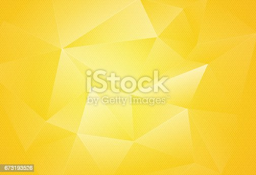 Abstract polygonal background for site brochure, banner and covers, made with geometrical shapes to use for posters, book cover, invitation, flyer and advertisement material.