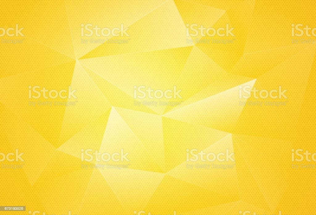 Abstract polygonal background for site brochure, banner and covers, made with geometrical shapes to use for posters, book cover, invitation, flyer and advertisement material vector art illustration