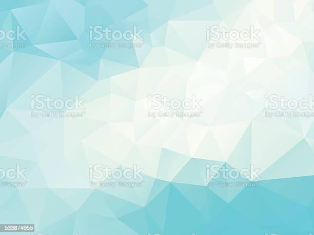 Abstract polygonal blue background vector id533874955?b=1&k=6&m=533874955&s=612x612&h=pg rtkx3unvvql5 vgfmu1dzu9quxcjixoxnud v dy=