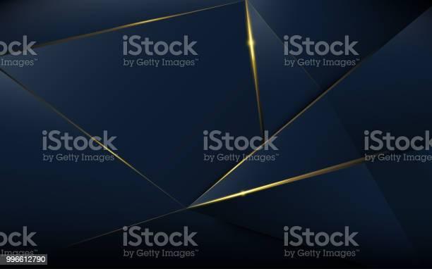 Abstract polygonal pattern luxury dark blue with gold vector id996612790?b=1&k=6&m=996612790&s=612x612&h=nw66ei9rgzcl2dzgqx3by9dft7nelnjlhvge1txzxj8=