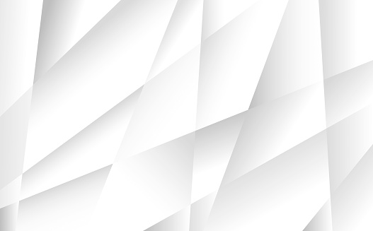 Abstract Polygonal Shattered Background