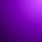 Modern and trendy abstract background. Geometric texture with seamless patterns for your design (colors used: purple, pink, black). Vector Illustration (EPS10, well layered and grouped), format (1:1). Easy to edit, manipulate, resize or colorize.