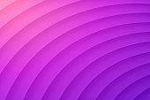 Modern and trendy abstract background. Geometric texture for your design (colors used: purple, pink, orange). Vector Illustration (EPS10, well layered and grouped), wide format (3:2). Easy to edit, manipulate, resize or colorize.