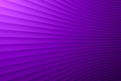 Abstract purple background - Geometric texture