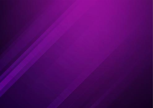 purple backgrounds stock illustrations