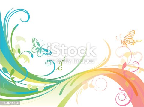 istock abstract rainbow 165645168