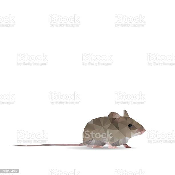 Abstract rat isolated on a white backgrounds vector id500564568?b=1&k=6&m=500564568&s=612x612&h=g8gjyrd9sn8gdk3kbemuft2iqwqyktmkd ani3zin8i=