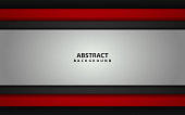 Vector design for use wallpaper, cover, banner, card, advertising corporate