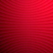 Modern and trendy abstract background. Geometric texture for your design (colors used: red, black). Vector Illustration (EPS10, well layered and grouped), format (1:1). Easy to edit, manipulate, resize or colorize.