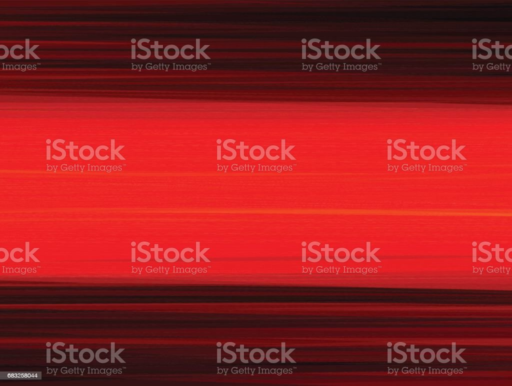 abstract  red  background abstract red background - arte vetorial de stock e mais imagens de abstrato royalty-free